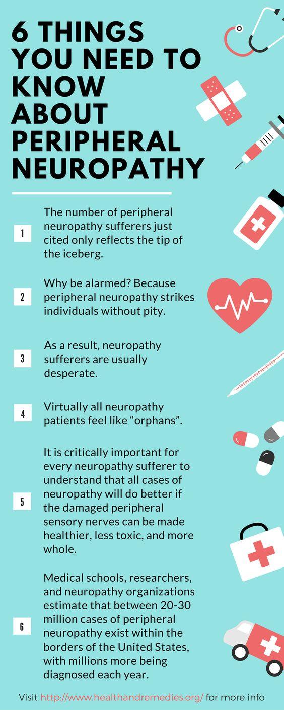 Tips for treating Diabetic Nerve Pain