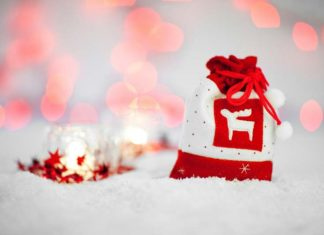 6 Tips for Finding Fantastic Christmas Gifts on a Budget, inexpensive homemade christmas gifts, cheap christmas gifts under $10, inexpensive christmas gifts for coworkers, cheap gift ideas for friends, cheap gifts under $5, cheap gift ideas for girlfriend, inexpensive gift ideas for him, cheap gift ideas for friends birthday,