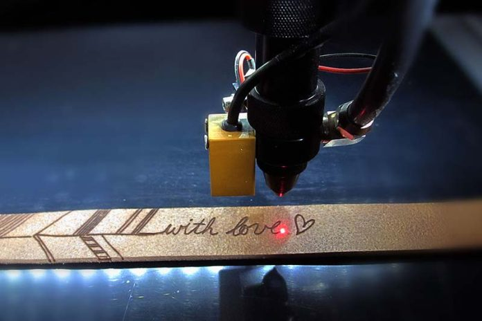 Laser Marking Vs Laser Engraving, what is laser engraving, laser etch machine, laser engraving service, laser engraving metal, what is laser marking, laser etching definition, laser etching services, laser etching stainless steel, laser engraver prices, laser engraving machine price, laser engraving wood, laser engraver diy,
