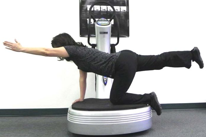 5 Health Benefits of Vibration Plate Exercises, power plate benefits and risks, vibration plate benefits cellulite, health benefits of whole body vibration machines, vibration plate exercise guide, do power plates really work, vibration plate before and after, vibration plate weight loss, vibration machine benefits weight loss, vibration plate exercises for weight loss, vibration plate exercises for beginners, vibration plate exercise chart, vibration plate exercises pdf, vibration plate exercises for bum, vibration plate exercise chart download, vibration plate exercises for arms, free vibration plate exercise chart,