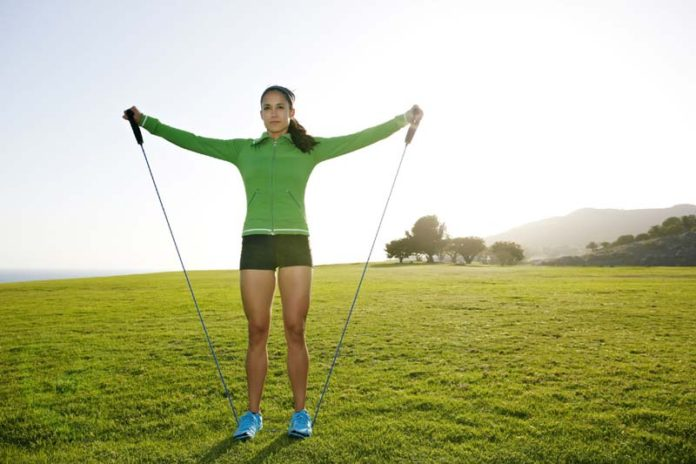 5 Tips for Using Resistance Bands, resistance bands exercises for beginners, resistance band exercises for legs, resistance band exercises for arms, resistance band exercises for men, resistance band exercises pdf, resistance loop band exercises, resistance band exercises for abs, resistance tube exercises, how to tie resistance band to pole, how to tie a knot in a resistance band, resistance bands too long, how to shorten resistance bands, how to adjust resistance bands, how to tie resistance band to door, how to cut resistance bands, how to tie a resistance band to a pull up bar,