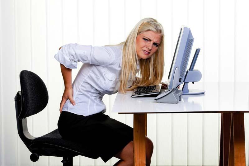 женщина чем занята на работе фото опубликованные