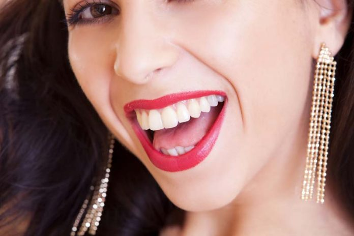 4 Reasons Why Your Teeth Can Be Discolored And Stained, teeth discoloration treatment, intrinsic tooth stain, how to fix discolored teeth, tooth discoloration grey, intrinsic tooth discoloration, teeth discoloration white spots, teeth discoloration vitamin deficiency, intrinsic tooth stain removal, yellow teeth vitamin deficiency, calcium deficiency brown teeth, vitamin deficiency teeth stains, vitamin deficiency tooth discoloration,