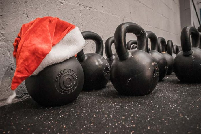 7 Tips on How to Keep a Fitness Routine During Holidays, how to stay fit during the holidays, holiday workout tips, holiday fitness motivation quotes, staying active during the holidays, ways to stay healthy during the holidays, working out during the holidays, holiday fitness tips, stay fit for the holidays,