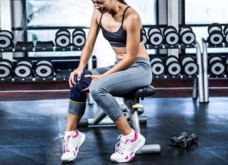Three Tips for Avoiding Arthritis Pain While Exercising, joint pain after exercise, joint pain after exercise arthritis, achy knees after exercise, why do i have joint pain after exercise, joint pain lifting weights, exercises for joint pain in hands, exercise for joint pain videos, exercise for joint pain knee,