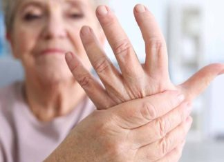 Why is Arthritis more common in Females?, arthritis in women's hands, rheumatoid arthritis more common in females, is osteoarthritis more common in males or females, rheumatoid arthritis gender ratio, why is osteoarthritis more common in females, can menopause cause osteoarthritis, estrogen and osteoarthritis, why rheumatoid arthritis occurs, estrogen and osteoarthritis, can menopause cause osteoarthritis, why is rheumatoid arthritis more common in females, can hrt help with osteoarthritis, arthritis in women's hands, oestrogen and osteoarthritis, does hrt help arthritis,