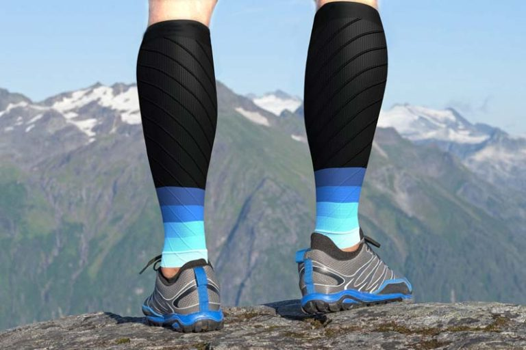 Compression Sleeves - Do They Work?, calf compression sleeve benefits, best calf compression sleeve, calf compression sleeve nike, calf compression sleeve walmart, women's compression calf sleeves, calf compression sleeve amazon, calf sleeve running, calf compression sleeve walgreens,