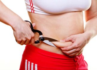 Excess Belly Fat and What You Can Do, belly fat burning exercises, belly fat pill, gaining belly fat all of a sudden, gaining weight in stomach but nowhere else, how to get rid of belly fat in a week, how to lose belly fat at home, how to lose belly fat fast at home, how to lose belly fat in 3 days, how to reduce belly fat in 7 days, weight gain in stomach area only, what causes big stomach in females, what causes lower belly pooch, what foods causes belly fat, why stomach becomes big,