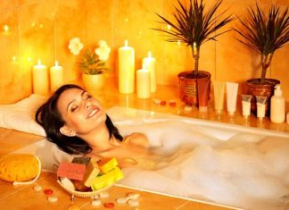 Three Easy and Affordable At-Home Spa Treatments, at home spa day checklist, at home spa day kit, at home spa kit, diy spa day for tweens, diy spa recipes, full spa treatment near me, home spa products, hot tub services, list of spa services, spa day at home with friends, spa night at home by yourself, spa services menu, spa services prices, spa treatment for hair, spa treatment meaning, types of spa services,