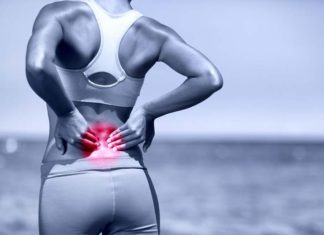 Get Rid of Lower Back Pain with Thermobalancing Therapy, how to get rid of back pain fast, how to get rid of back pain fast at home, instant back pain relief, how to get rid of lower back pain while sleeping, how to get rid of upper back pain, how to get rid of back muscle pain, how to get rid of middle back pain, how to get rid of back pain from sleeping wrong,
