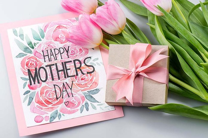 Law For Her Birthday Heartiest Mothers Day Gift Ideas