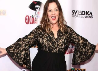 Melissa McCarthy Weight Loss, melissa mccarthy weight loss cnn, melissa mccarthy weight loss apple cider vinegar, how did melissa mccarthy lose weight youtube, melissa mccarthy weight loss 2018, melissa mccarthy weight loss blog, what is melissa mccarthy's size?, dr. beth collins garcinia cambogia, melissa mccarthy on ellen,