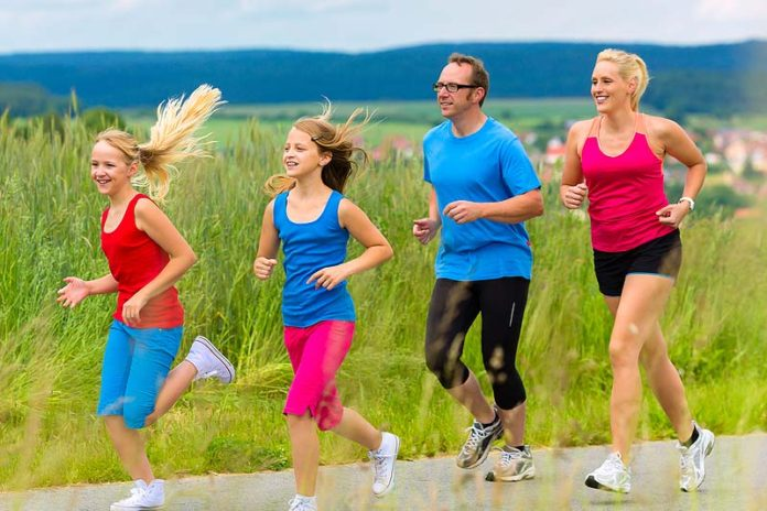 5 Fun Spring Inspired Family Exercise Ideas, indoor physical activities for preschoolers, kids exercise games, toddler exercise ideas, indoor physical activities for toddlers, fitness games for primary school, physical exercises for preschoolers, indoor physical activities for adults, fun physical games to play,