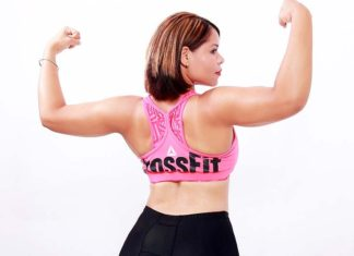 Reasons to do CrossFit, why i do crossfit, why real athletes don't do crossfit, why i love crossfit, why do you crossfit, why crossfit is bad for you, why you shouldn t do crossfit, crossfit articles, 5 reasons i m quitting crossfit,