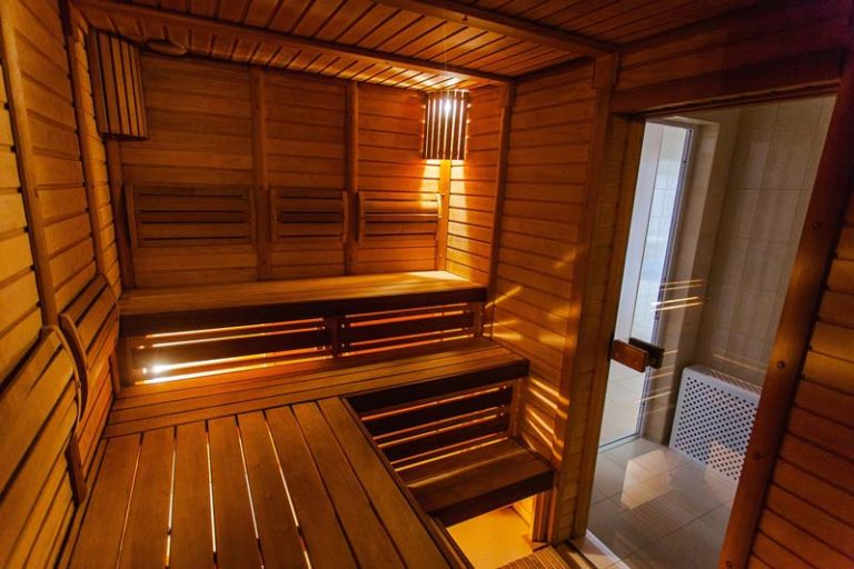 5 Reasons You Should Think About Sauna Installation, how often should you use a sauna, how long should you stay in a sauna after a workout, sauna business ideas, when should you use a sauna, how long can you stay in a sauna to lose 7 pounds, how long to stay in sauna for detox, starting a sauna business, how long can you stay in a sauna before you die, sauna installation cost, how to build a sauna in your basement, home sauna installation, sauna installation near me, how much does it cost to build an outdoor sauna, install sauna in bathroom, sauna installation prices, backyard sauna,