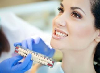 How Can Dental Implants Improve Your Life?, dental implants procedure, types of dental implants, dental implants problems, dental implants near me, pictures of dental implants, dental implants cost near me, dental implants reviews,