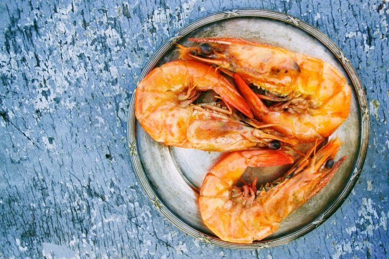 Looking For Seafood Online?, fresh seafood online that delivers, fresh seafood online free shipping, cheap seafood online, wholesale seafood online, frozen seafood online, online seafood market, order seafood online near me, mail order seafood reviews,