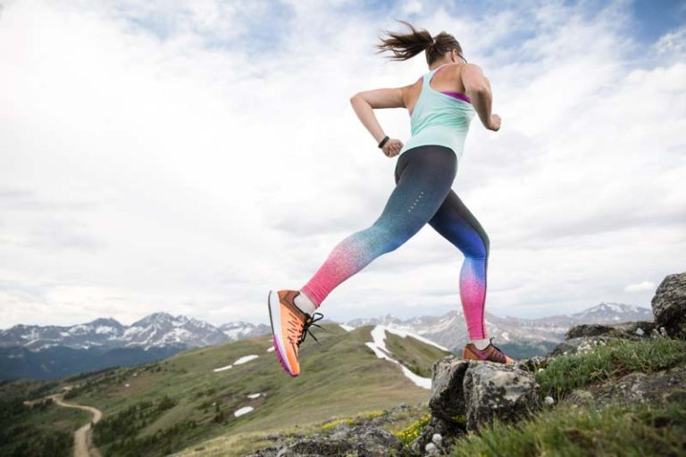 The Benefits of Trail Running, is trail running harder than road, trail running weight loss, trail running tips, trail running beginner, does trail running build muscle, trail running vs road running calories burned, trail running shoes, trail running body,