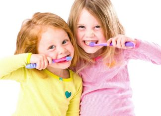 Useful Tips for Kids Dental Care, dental tips for parents, oral hygiene instructions for child, good dental habits, children's oral health facts, dental care tips, dental health presentations for preschoolers, teaching dental hygiene to preschoolers, colgate children's dental health, kids dentist near me, pediatric dentistry fall river ma, kids dental care careers, kids dental care long beach, 697 poquonock ave windsor ct 06095, dentist on robeson st fall river ma, kids dental kare locations, kidz dental care porter ranch,