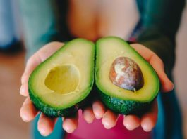 Health Benefits of Avocados, avocado benefits for weight loss, how to eat avocado, how to eat avocado fruit, avocado benefits for skin, benefits of avocado sexually, avocado benefits for men, avocado nutrition, avocado calories,
