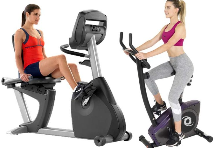 Recumbent Bike Vs Upright Bike, recumbent bike vs upright bike speed, recumbent bike vs elliptical, recumbent bike muscles, recumbent bike benefits, muscles used recumbent bike vs upright, recumbent bike weight loss, recumbent exercise bike, best recumbent bike,