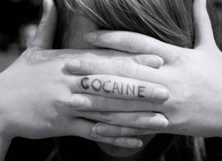3 Tips for a Cocaine Addiction Intervention that isn't Horrible