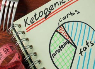 4 Easy Keto Diet Tips For Beginners, keto diet for beginners, ketogenic diet menu, keto diet calculator, keto diet food list, what is keto diet, keto diet recipes, keto diet weight loss, ketogenic diet reviews,