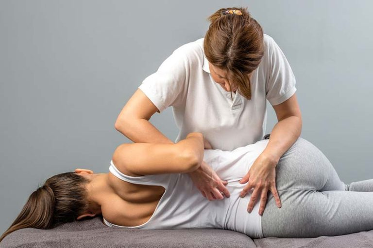 5 Symptoms That Chiropractic Treatment Can Tweak, types of chiropractic treatments, chiropractic treatment price, chiropractic treatment for neck pain, do chiropractors really help, chiropractic treatment near me, chiropractic treatment techniques, chiropractic adjustment benefits, what does a chiropractor do for lower back pain,