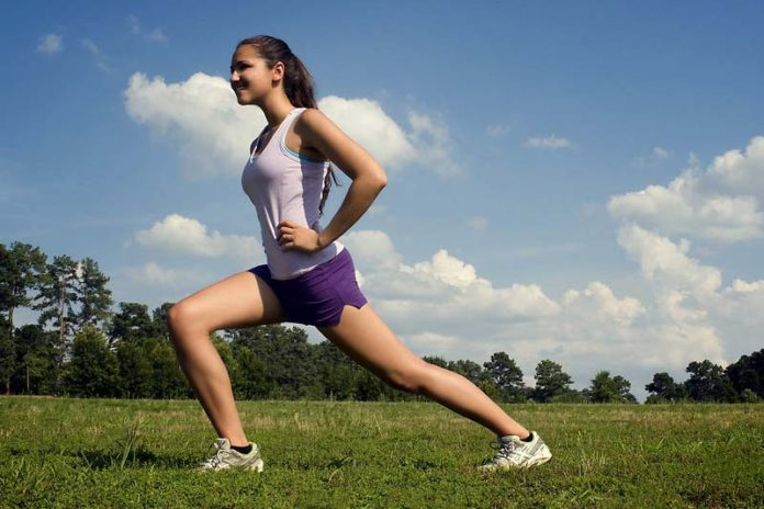 6 Benefits of Exercising in the Morning, benefits of morning exercise before breakfast, morning exercise benefits your brain, working out in the morning vs night, early morning workout bodybuilding, exercise in the morning to lose weight, benefits of working out in the morning on an empty stomach, morning exercises for students, is it safe to workout in the morning,
