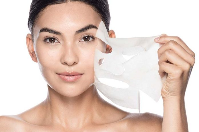 8 Main Benefits Of Peel Off Masks, side effects of peel off mask, what to do after peel off mask, best peel off mask for oily skin, how often to use peel off mask, how to use peel off mask, best peel off mask for dry skin, best peel off mask for glowing skin, best peel off mask to remove facial hair, Benefits Of Peel Off Masks