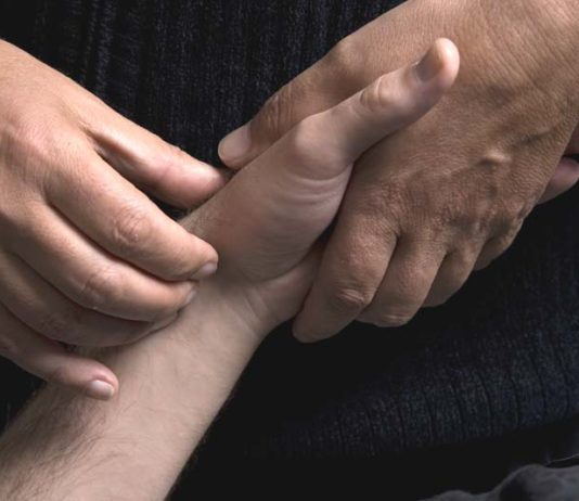 Acupressure Techniques for Coronary Heart Diseases, acupressure points for heart pain, acupressure points for heart palpitations, acupressure points for heart in hand, five pressure points heart, acupressure points for congestive heart failure, reflexology after heart attack, reflexology heart hand, can acupuncture help with blocked arteries,