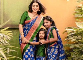 Celebrating the Bond of Indian Mother and Daughter, mother and daughter relationship quotes, mother daughter relationship breakdown, mother daughter relationships psychology, how to heal mother daughter relationship, unhealthy mother daughter relationships, dysfunctional mother daughter relationships, toxic mother daughter relationships, mother daughter relationship essay,