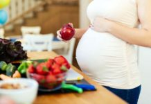 Importance of Nutrition during Pregnancy and After, importance of nutrition during pregnancy pdf, importance of maternal nutrition in pregnancy, importance of nutrition during pregnancy and lactation, importance of diet during pregnancy, importance of healthy diet during pregnancy, importance of pregnancy, what are pregnant women's nutritional needs, healthy pregnancy, nutritional requirements during pregnancy pdf, pregnancy nutrition chart, pregnancy diet menu, what are the nutritional needs of a pregnant woman?, pregnancy nutrition guidelines, which nutrients are needed in the greatest amounts during pregnancy, importance of nutrition during pregnancy,