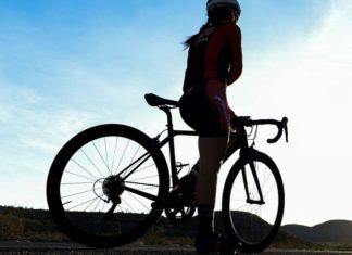 Top 10 Reasons to Get on a Bike, reasons to ride a bike, 10 reasons to ride a bike, why is it better to ride a bike than drive a car, benefits of bike riding weight loss, importance of bicycle in our daily life, benefits of cycling, why cycling, cycling helps in,