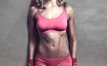 11 Healthy ways to put your body into shape, how to get perfect body shape at home, how to get in shape at home, get back in shape workout plan, how to get perfect body shape for woman, how to get fit for beginners, how to make body shape without gym, how to get in shape in 2 weeks, how to get a good figure in 2 weeks,