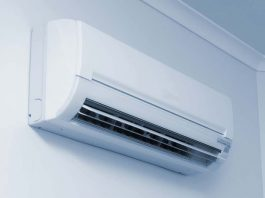 3 Things You Should Consider When Buying An Air Conditioning Unit, ac buying guide india, best split air conditioner, best air conditioner, portable air conditioner, what to look for when buying an air conditioner, window air conditioner, best air conditioner 2017, ac buying guide india 2018,