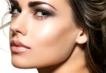 7 Proven Tips to Achieve Healthy Skin