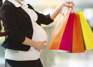 How You Can Make Your Store Appealing to Pregnant Women, best place to buy maternity clothes cheap, dresses for pregnant women, places to buy maternity clothes near me, target maternity, pink blush maternity store locations, best maternity clothes for work, designer maternity brands,