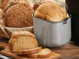 How to Choose the Best Bread Maker in 2018?, best bread maker 2018, best rated bread machines 2017, bread machine walmart, zojirushi bread machine, oster bread maker, bread maker machine recipes, best budget bread machine, panasonic bread maker,