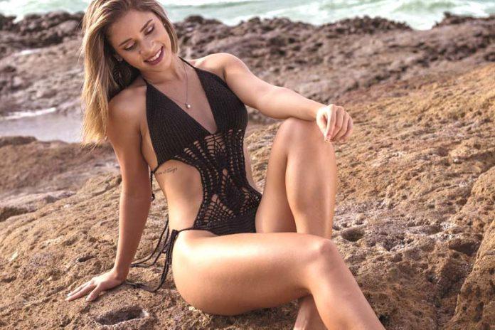 ffd13418297 Trendy and Stylish lingerie - Women Fitness Magazine