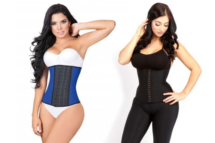 Using a Waist Trainer, waist training exercises, waist training before after, how long to wear waist trainer to see results, waist training dangers, waist training results, waist training progress, does waist training flatten your stomach, waist trainer results in a week,