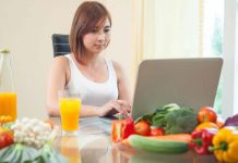 Amazing Diet Plan and Fitness Tips for Working Women