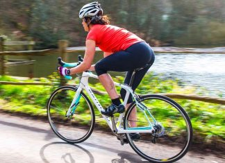 Cycling tips For Women, woman cyclist body, womens cycling, effects of cycling on female, road cycling tips for women, saddle sore cycling female, women's cycling magazine, what to wear on a bike ride, top female cyclists,