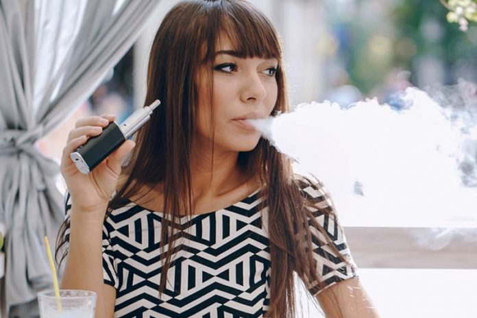 Does Vaping Make Asthma Worse, can vaping make asthma worse, dangers of vaping with asthma, vape juice for asthma, are vape pens bad for asthma, can vaping cause asthma attack, second hand vaping and asthma, vaping and asthma 2018,