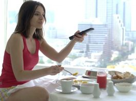 How videos can bring proper dieting to life