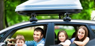 Picking the Ideal Car for Your Family, best vehicle for family of 6, what car is right for me quiz, best car for small family, best family car, best cars for big families, car decision tool, car finder tool, how to decide what car to buy,