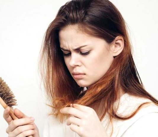 Solution to Hair Related Problems, hair problem solution at home, common hair problems and solutions, list of hair problems, types of hair problems, hair problem solution tips, top 10 hair problems, hair problems for man, various hair problems,