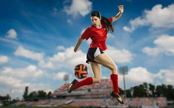 5 Tips to winning a sports bet