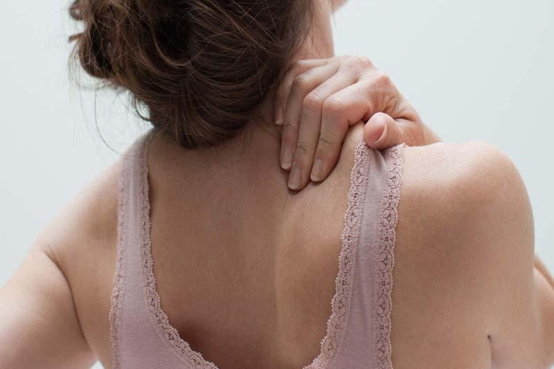 Best support bra for full figured