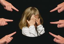 Effects of bullying on your child's mental health Status